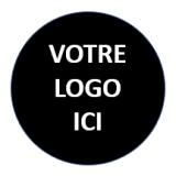 VOTRE-LOGO-ICI